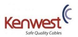 Kenwest Cables Ltd Logo